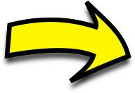 Alquiler de Limusinas Flecha Amarilla